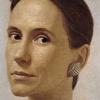 María José de Launet,1991