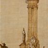 Monumento de las Cortes de Cádiz