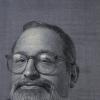 Fernando Savater, 1992.