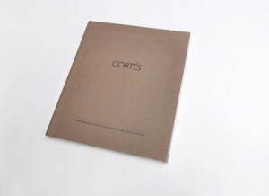 cortes_newyorkuniversity_2